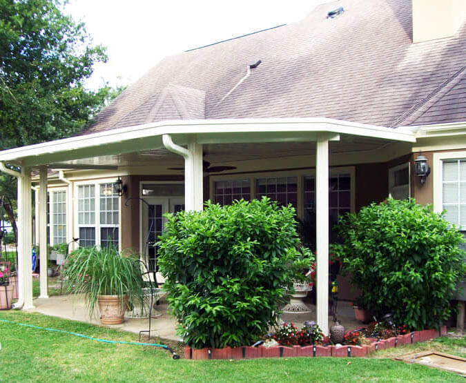 Premier Patio And Screen Awnings Carports Sunrooms